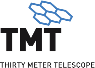 12_TMT_logo