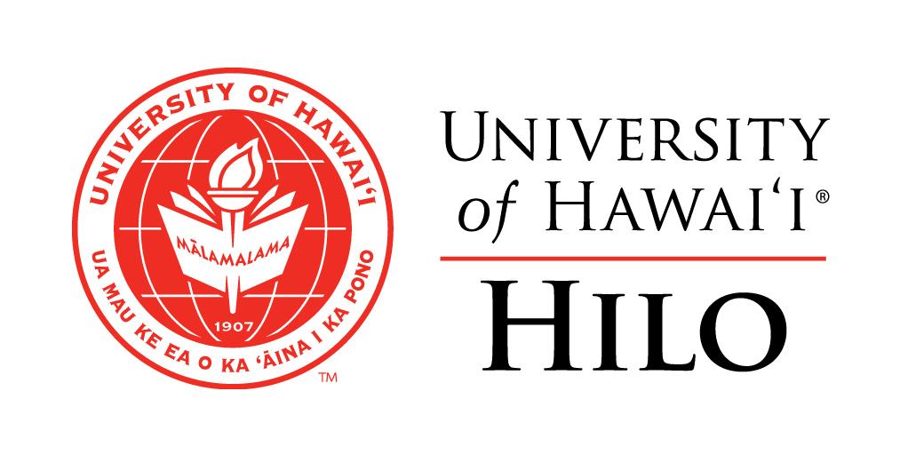 uhh_logo